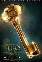 La Invenci????n de Hugo