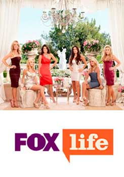 Real Housewives de Beverly Hills