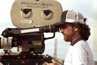 TCM homenaje a Spielberg