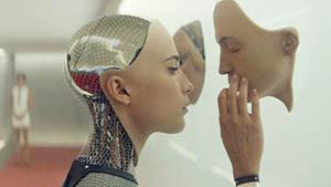 'Samba' y 'Kingsman: Servicio secreto' llegan a los cines