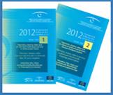 YEARBOOK 2012 del Observatorio Europeo del Audiovisual